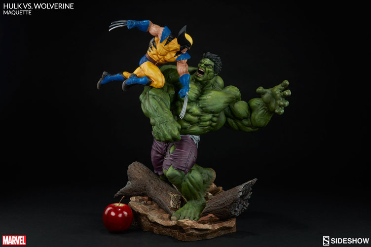 sideshow-hulk-vs-wolverine-statue-5