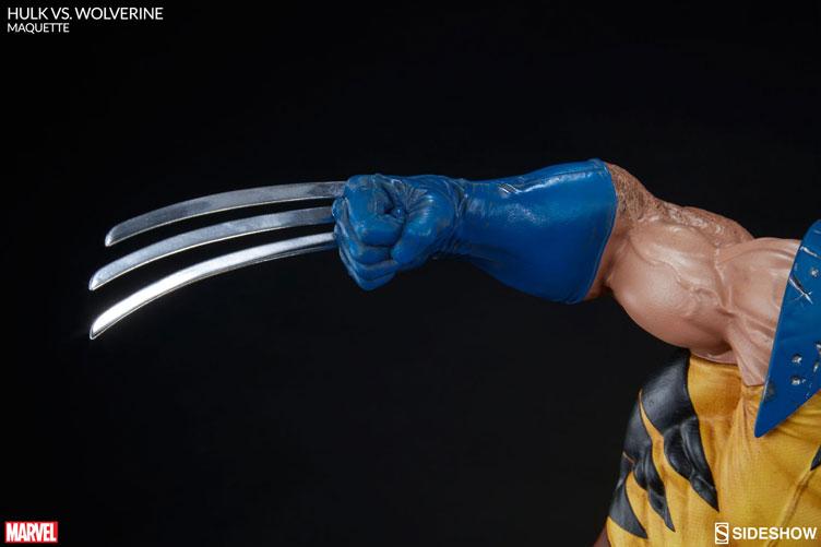sideshow-hulk-vs-wolverine-statue-6