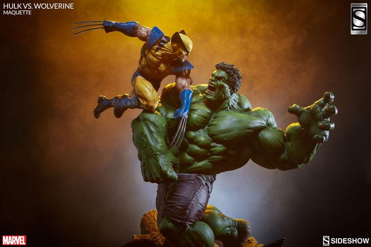sideshow-hulk-vs-wolverine-statue-7