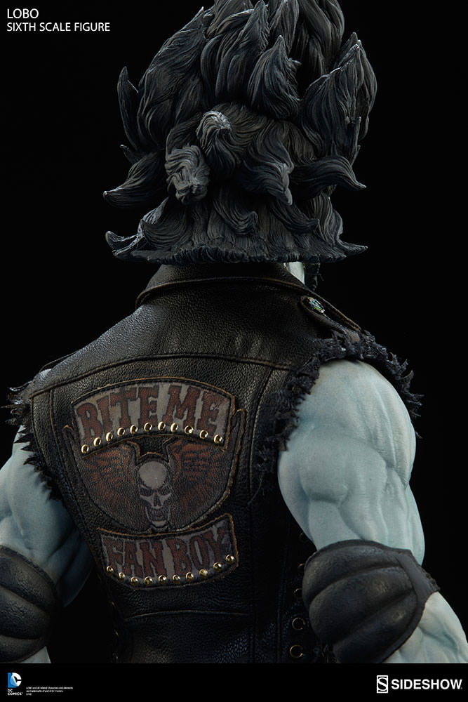 sideshow-lobo-sixth-scale-figure-10
