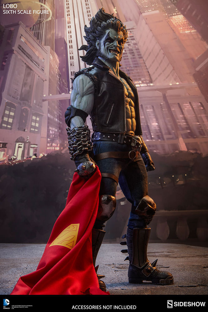 sideshow-lobo-sixth-scale-figure-15
