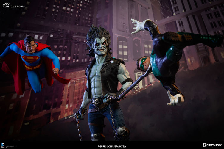 sideshow-lobo-sixth-scale-figure-16