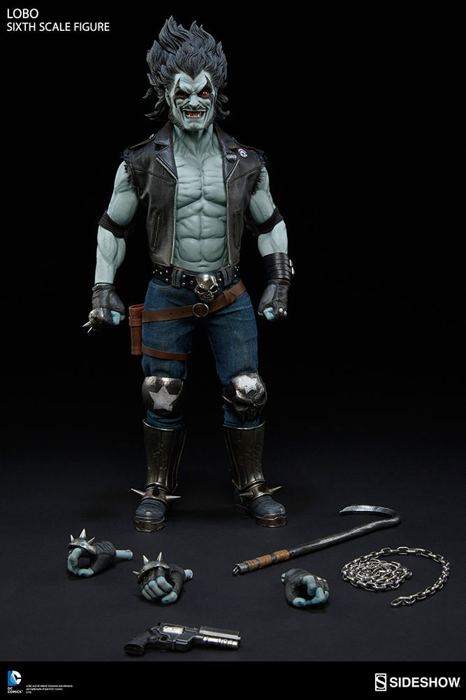 sideshow-lobo-sixth-scale-figure-17