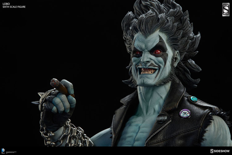 sideshow-lobo-sixth-scale-figure-19