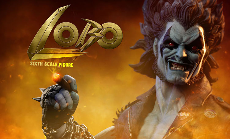sideshow-lobo-sixth-scale-figure-20