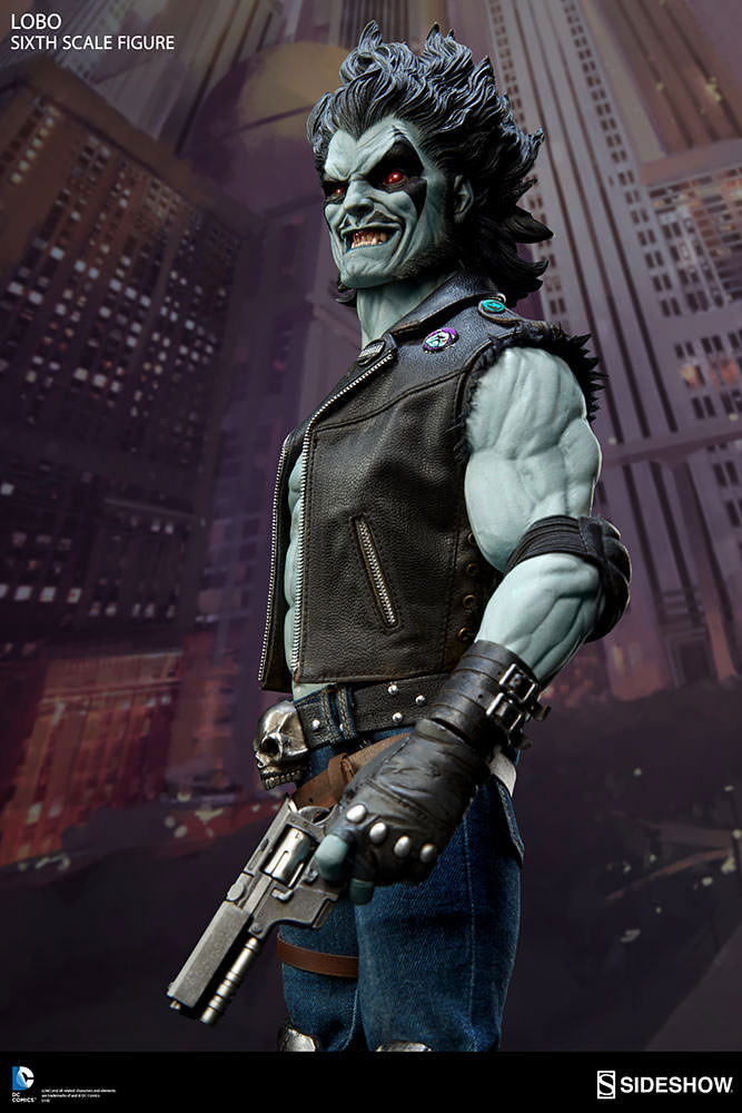 sideshow-lobo-sixth-scale-figure-4