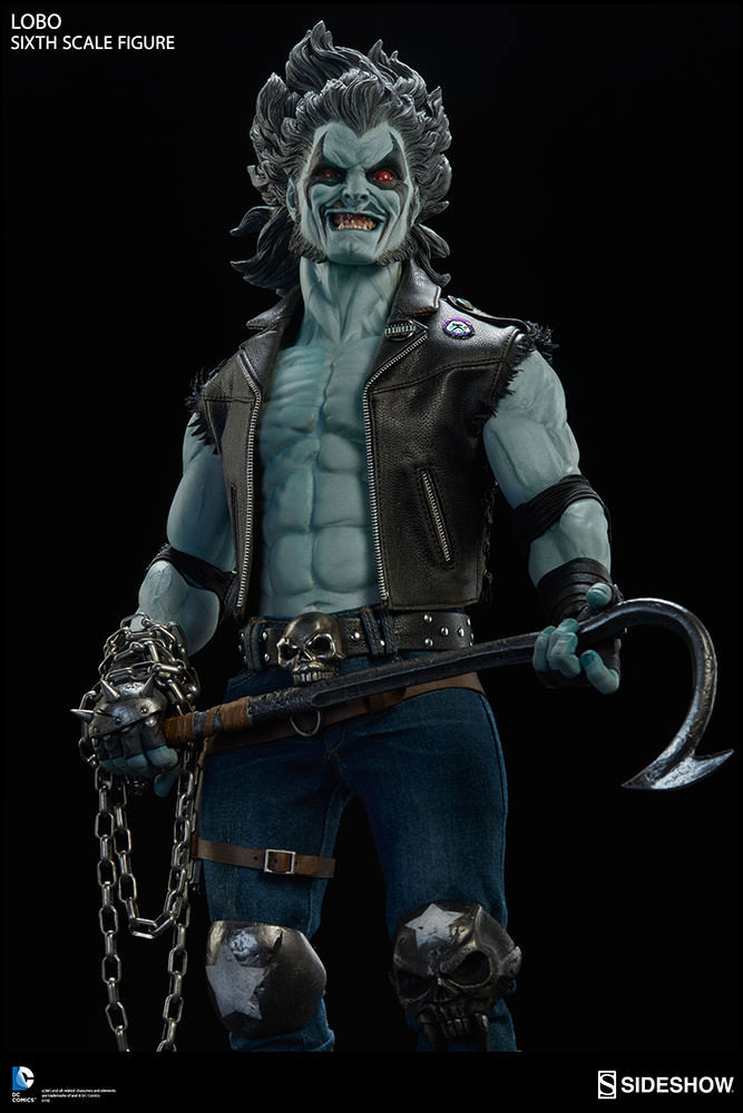 sideshow-lobo-sixth-scale-figure-5