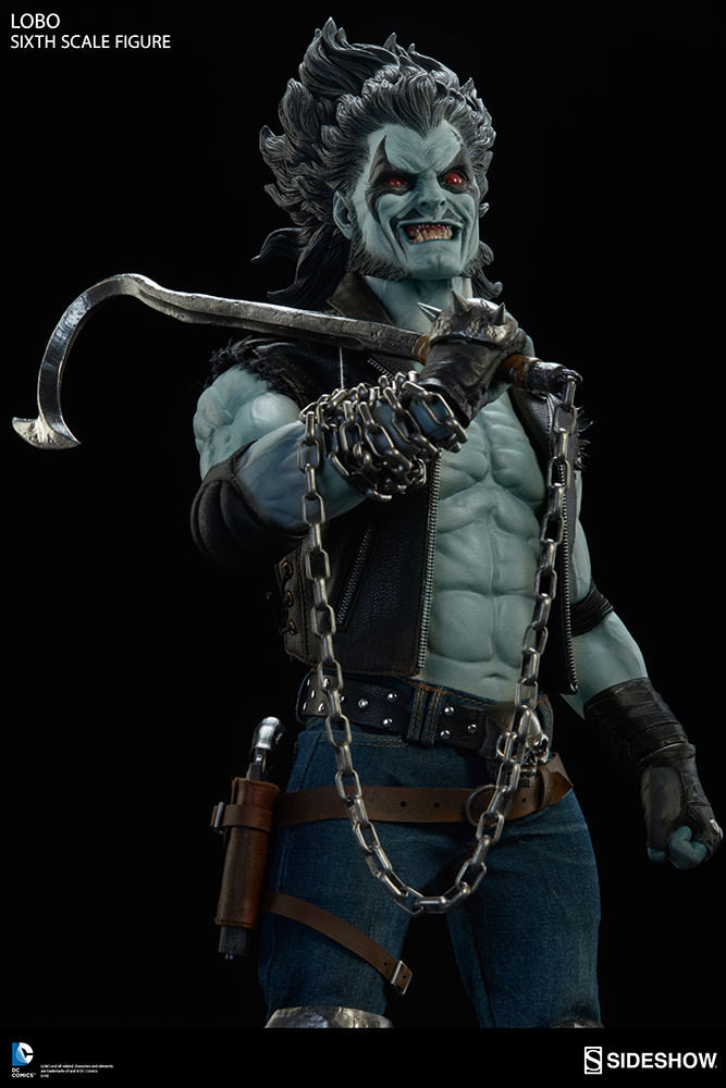 sideshow-lobo-sixth-scale-figure-7