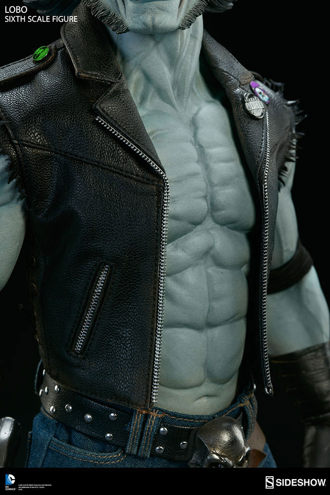 sideshow-lobo-sixth-scale-figure-9