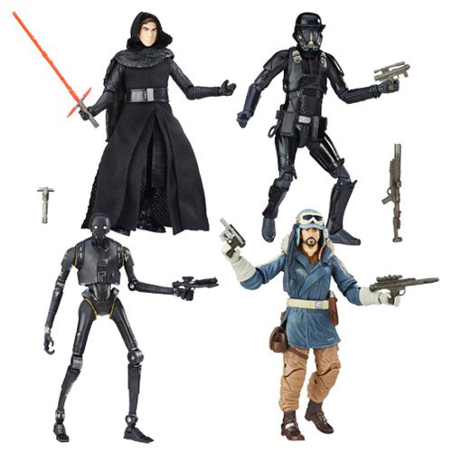 star-wars-rogue-black-series-action-figures