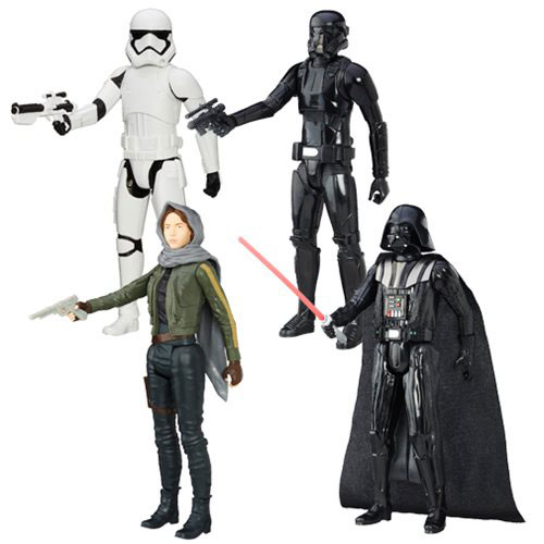 star-wars-rogue-one-12-inch-action-figures