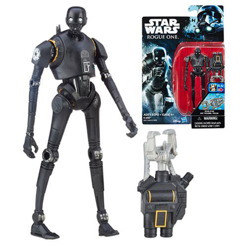 star-wars-rogue-one-k-2so-action-figure