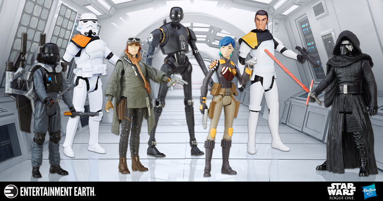 star-wars-rogue-one-action-figures