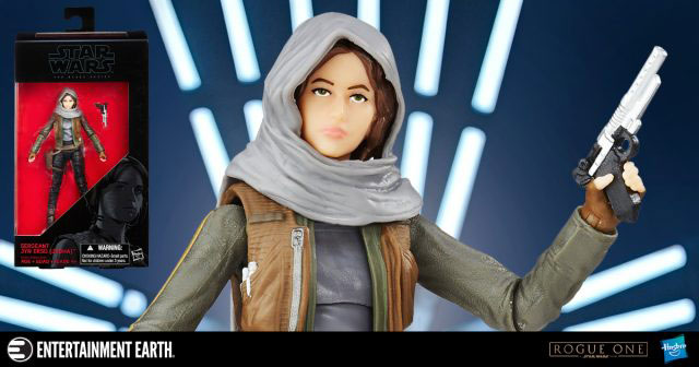star-wars-rogue-one-black-series-jyn-erso-action-figure-1