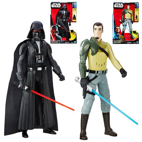 star-wars-rogue-one-electonic-action-figures