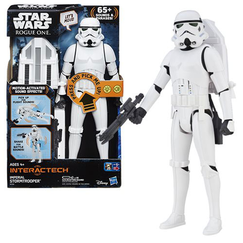 star-wars-rogue-one-electronic-action-figure