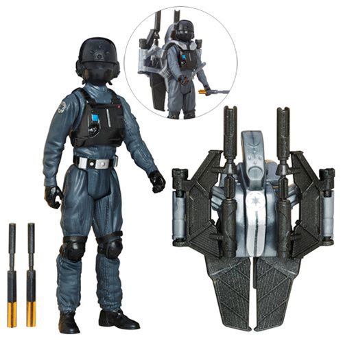 star-wars-rogue-one-imperial-ground-crew-action-figure