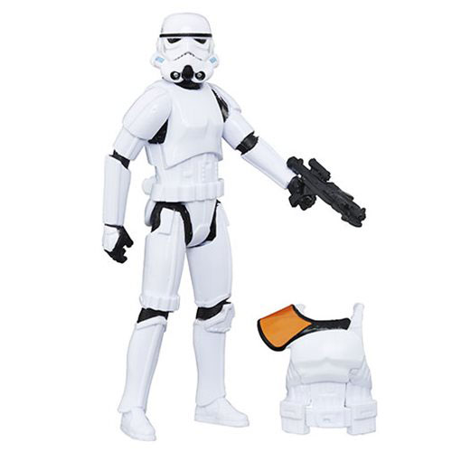 star-wars-rogue-one-imperial-stormtrooper-action-figure