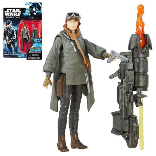 star-wars-rogue-one-jyn-erso-action-figure