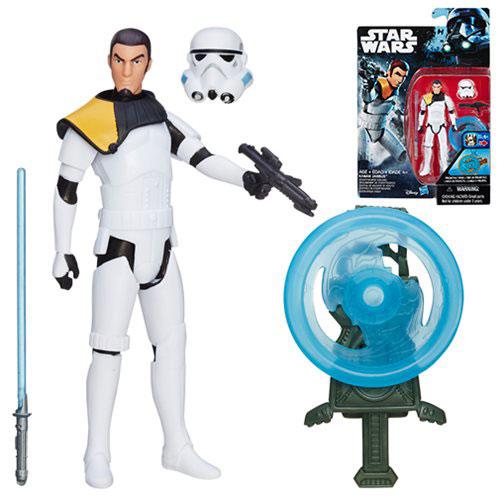 star-wars-rogue-one-kanan-jarrus-action-figure