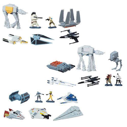 star-wars-rogue-one-micro-machines-wave-4