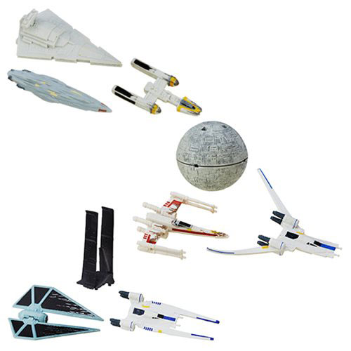 star-wars-rogue-one-micro-machines-wave-5