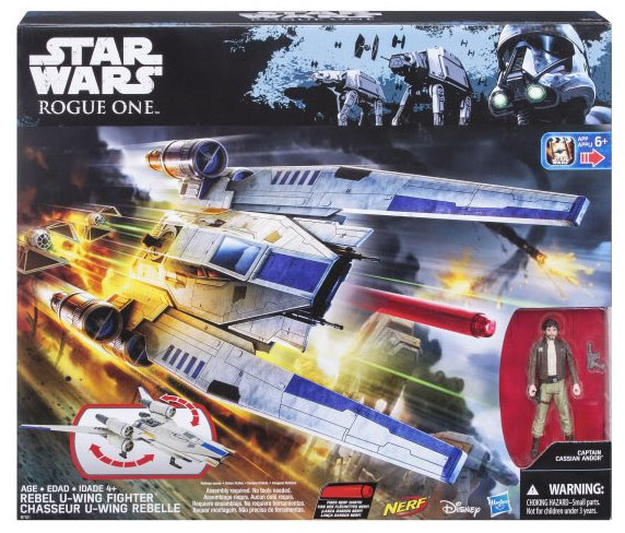 star-wars-rogue-one-rebel-u-wing-fighter-vehicle-1