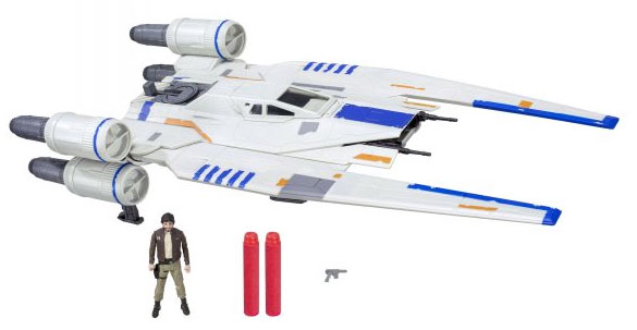 star-wars-rogue-one-rebel-u-wing-fighter-vehicle-2