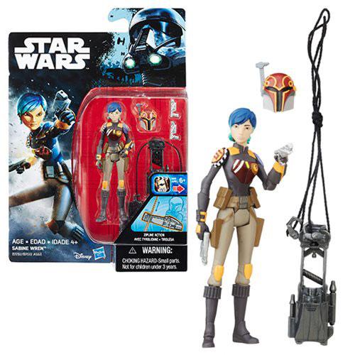star-wars-rogue-one-rebels-sabine-wren-action-figure