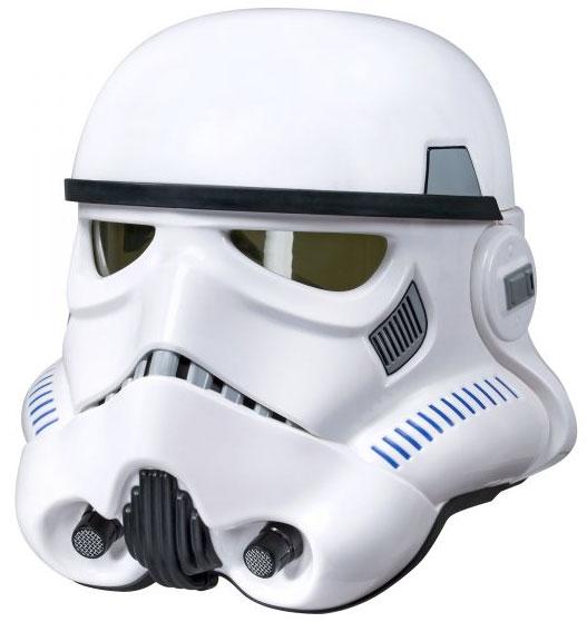 star-wars-rogue-one-storm-trooper-helmet-1