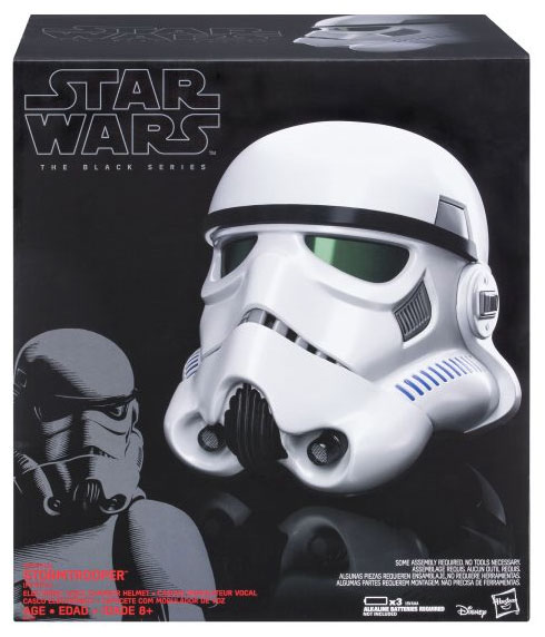 star-wars-rogue-one-storm-trooper-helmet-2