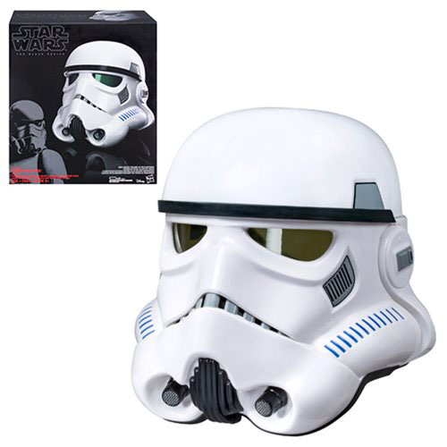 star-wars-rogue-one-stormtrooper-voice-changer-mask