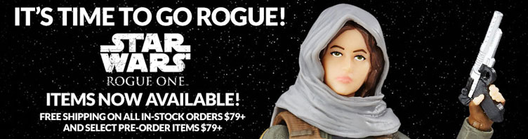 star-wars-rogue-one-toys-available