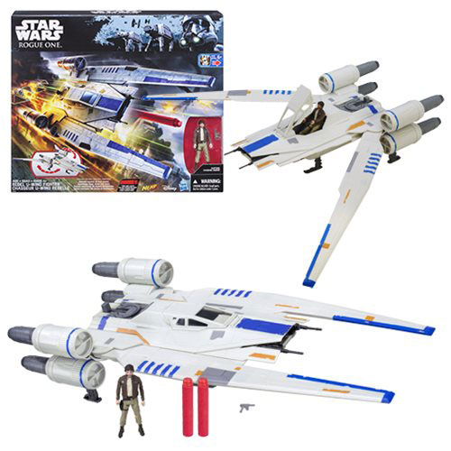 star-wars-rogue-one-u-wing-fighter-vehicle