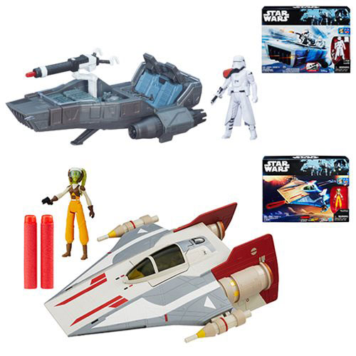 star-wars-rogue-one-vehicles-wave-1