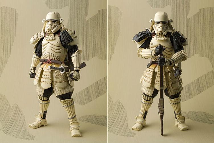 star-wars-samurai-sandtrooper-action-figure-1