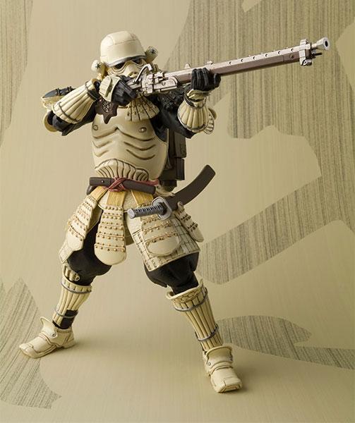 star-wars-samurai-sandtrooper-action-figure-2
