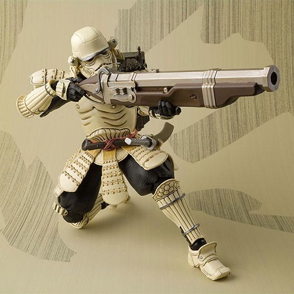 star-wars-samurai-sandtrooper-action-figure-4