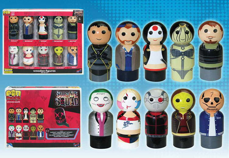 suicide-squad-pin-mate-figures