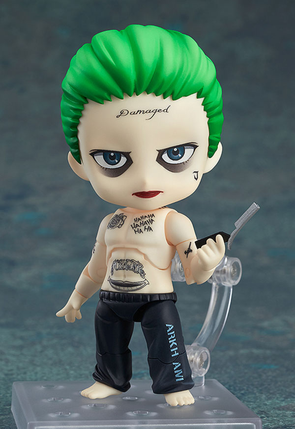 suicide-squad-the-joker-nendoroid-figure-2