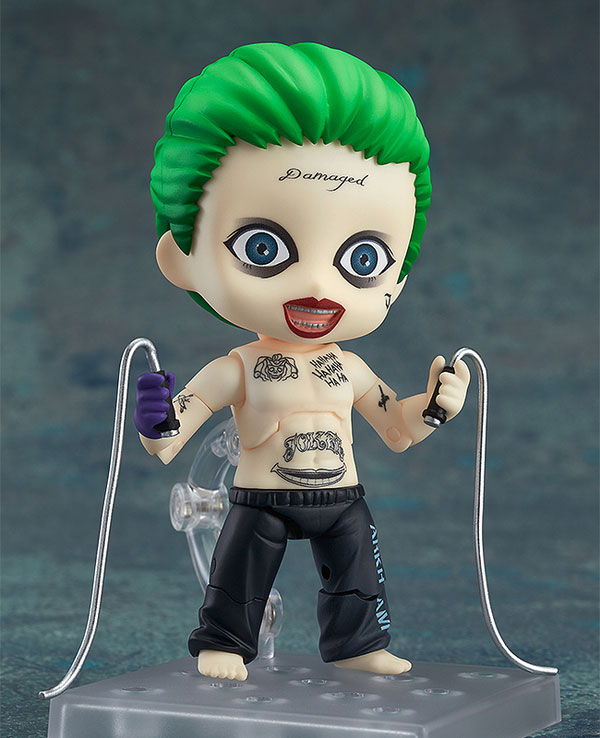 suicide-squad-the-joker-nendoroid-figure-3