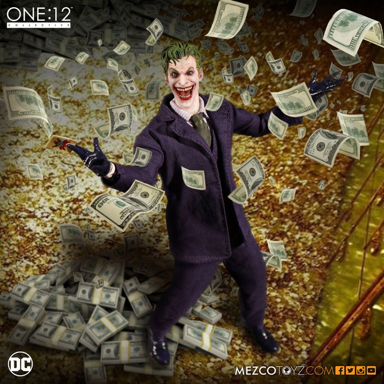 the-joker-one-12-collective-action-figure-mezco-toyz-1