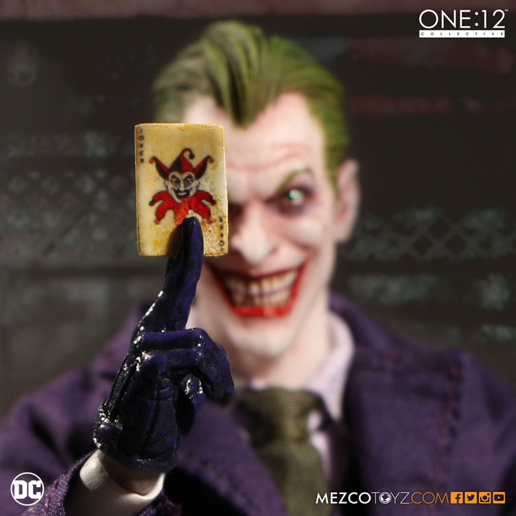 the-joker-one-12-collective-action-figure-mezco-toyz-3