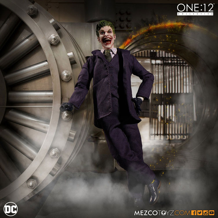 the-joker-one-12-collective-action-figure-mezco-toyz-5