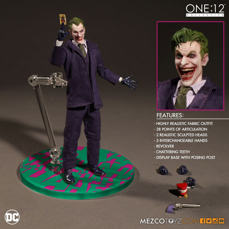 the-joker-one-12-collective-action-figure-mezco-toyz-8