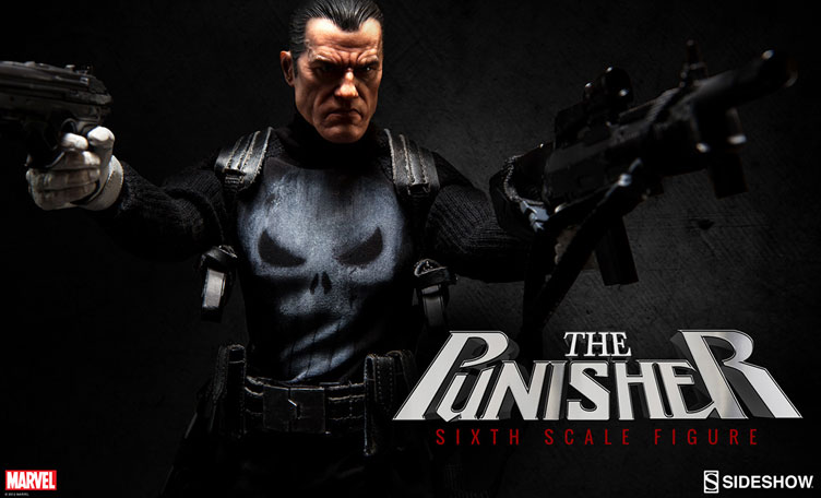 the-punisher-sixth-scale-figure-sideshow-1