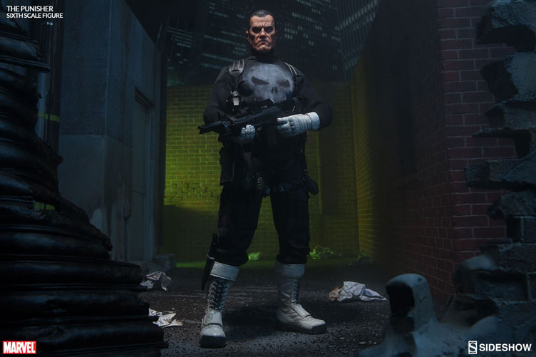 the-punisher-sixth-scale-figure-sideshow-2