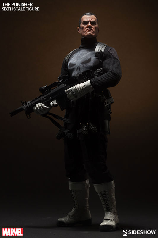 the-punisher-sixth-scale-figure-sideshow-5