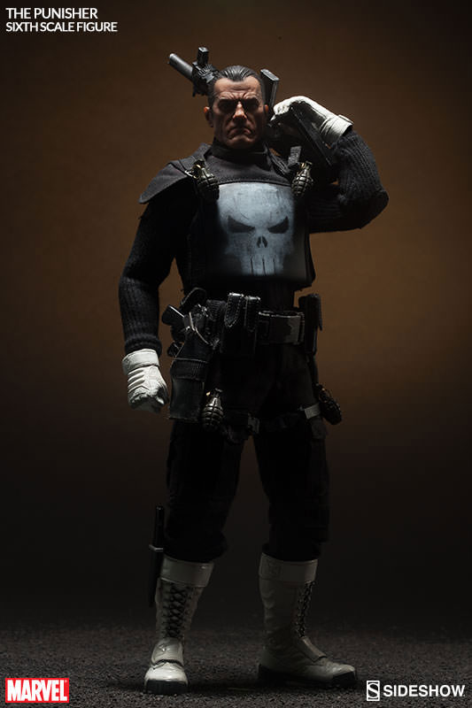 the-punisher-sixth-scale-figure-sideshow-6