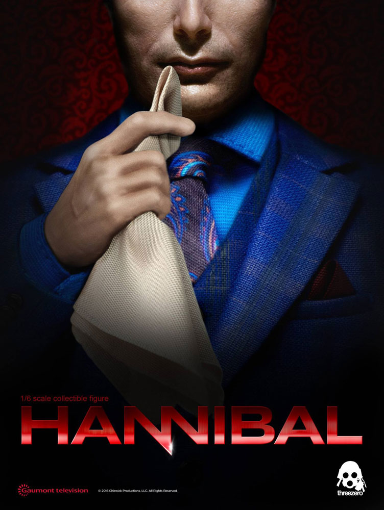 threezero-hannibal-figure-preview